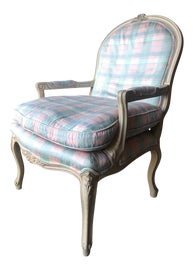 Image of Sam Moore Accent Chairs