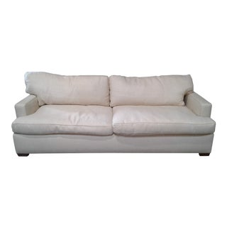 Custom Sleeper Sofa For Sale