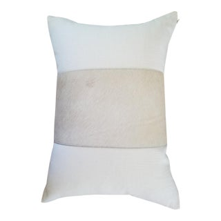 Piper Collection Lucas Pillow For Sale
