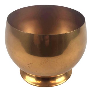 Coppercraft Guild Smooth Bowl For Sale