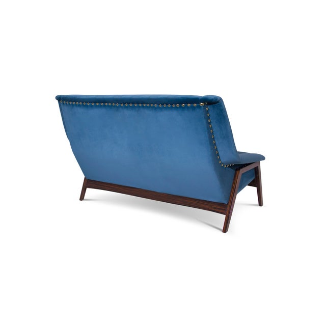 The Inca Empire was a remarkable civilization known for its brilliantly weaved and coloured clothes. INCA Sofa took...