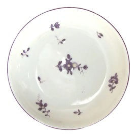 Image of Mid-Century Modern Serving Bowls