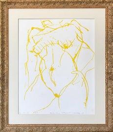 Image of Figurative Prints