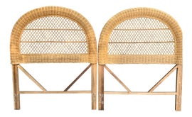 Image of Boho Chic Headboards