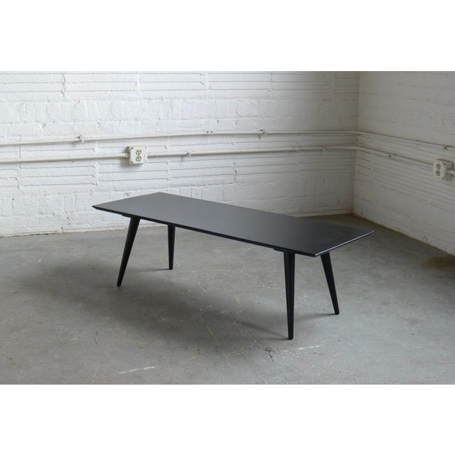 4c55894b6479f 1950s Mid-Century Modern Paul McCobb Planner Group Coffee Table For Sale.  Part of Planner Group for Winchendon Furniture Company