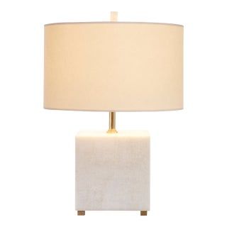 Blanca Table Lamp For Sale
