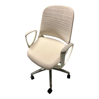 Modern Luce Office Chair For Sale