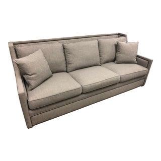 Custom Designer Sofa For Sale