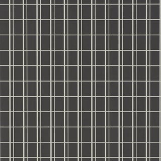 Sample - Schumacher X David Oliver Otto Wallpaper in Bruno For Sale
