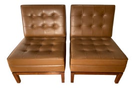 Image of Steelcase Accent Chairs