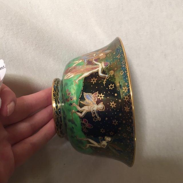 Wedgwood Fairyland Bowl - Image 6 of 6