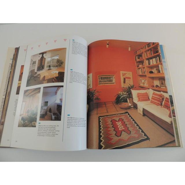 1990s Santa Fe Design For Sale - Image 5 of 6
