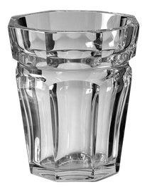 Image of Crystal Ice Buckets