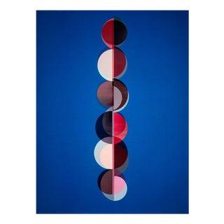 "Richard Caldicott ""Riff 3"", Photograph For Sale"