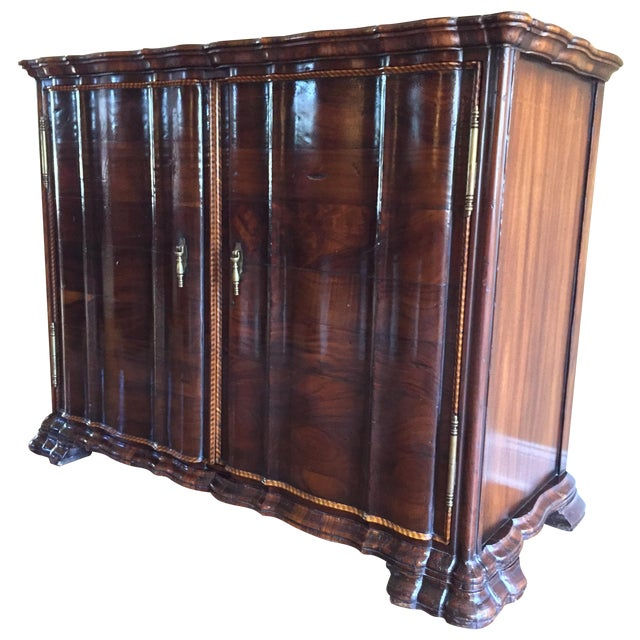 Alfonso Marina Chest - Image 1 of 10