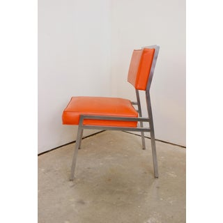 Mid Century Modern Steelcase Chair Preview
