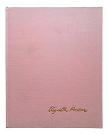 Image of Pink Books