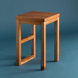 Ebb and Flow Olivia Bar Stool Preview