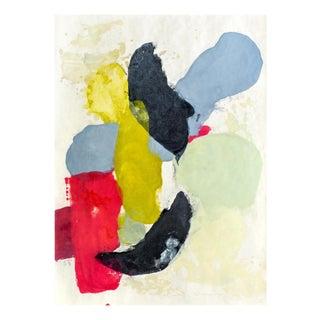 "Tracey Adams ""Guna Ii"", Painting For Sale"