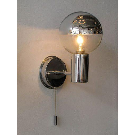 Staff Wall Lights by Motoko Ishii - A Pair For Sale - Image 9 of 10