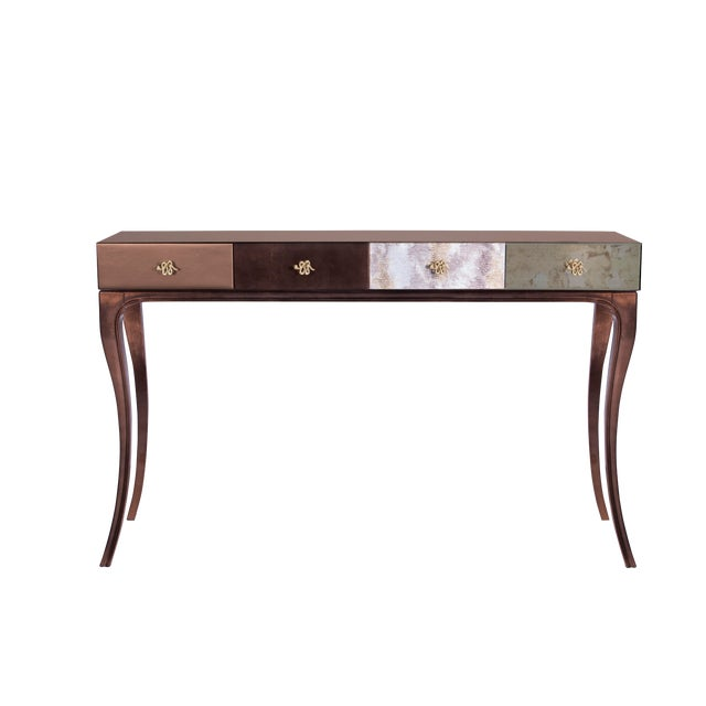 Untamed Console From Covet Paris For Sale