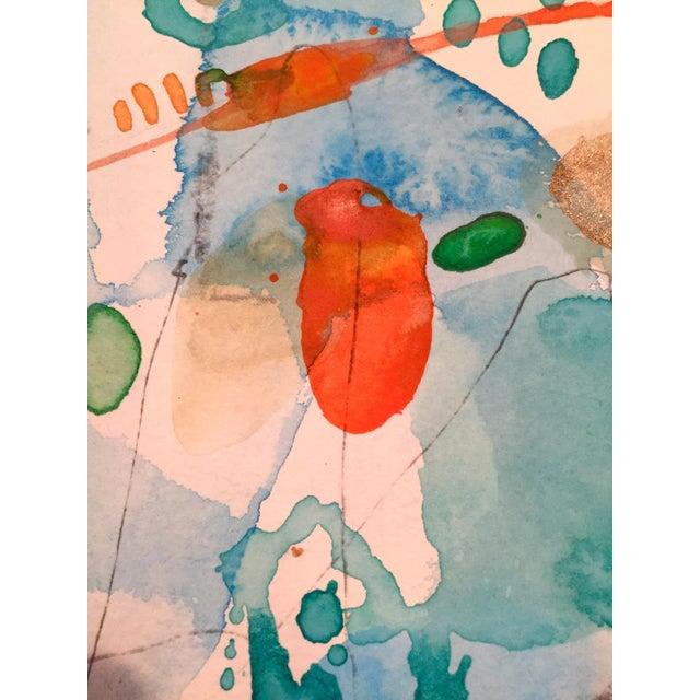 """""""Giant Goldfish 4"""" - Image 2 of 3"""