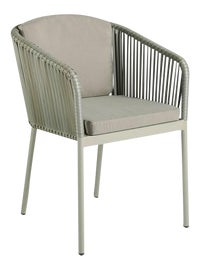 Image of Tuscan Outdoor Chairs