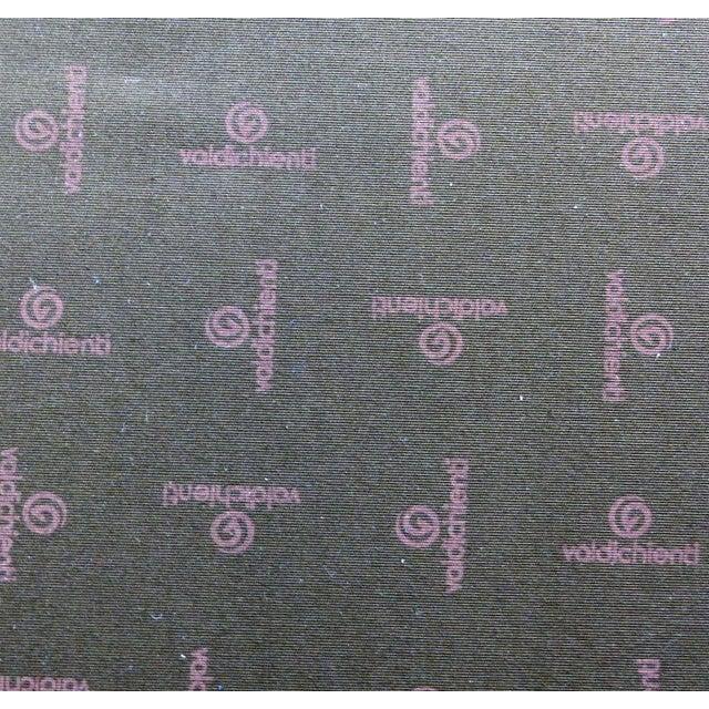 Casa Tonino Lamborghini Pilot Collection Sofa in Leather, Ostrich and Suede For Sale In Miami - Image 6 of 13