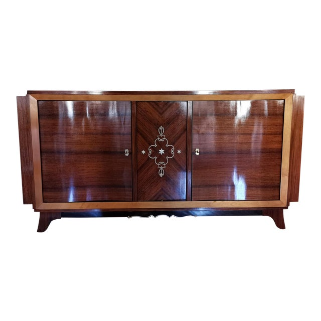 20th Century French Sideboard For Sale