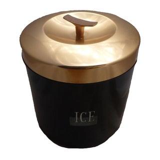 Mid-Century1970s Ice Bucket