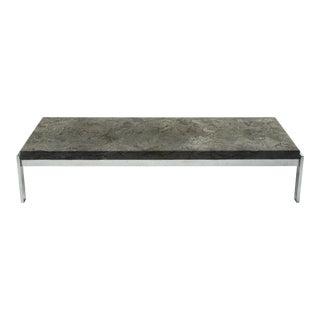 PK 62 side table