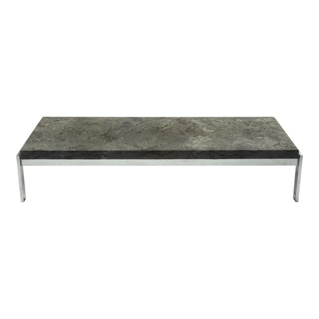 PK 62 side table For Sale