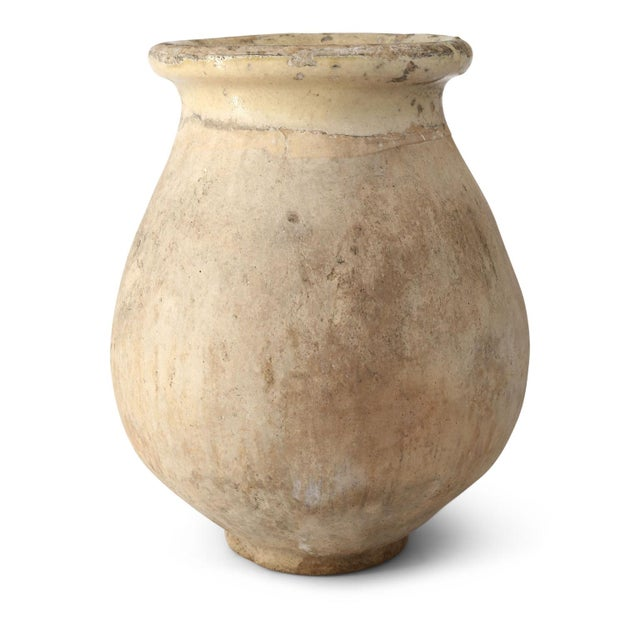 Small Biot Jar For Sale - Image 11 of 11