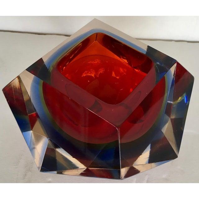 Murano Three Colors Catchall - Image 3 of 5