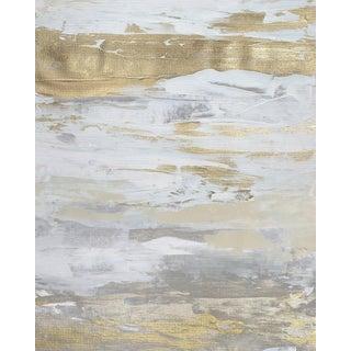 Julia Contacessi, 'Malibu Gold No. 2', 2018 For Sale