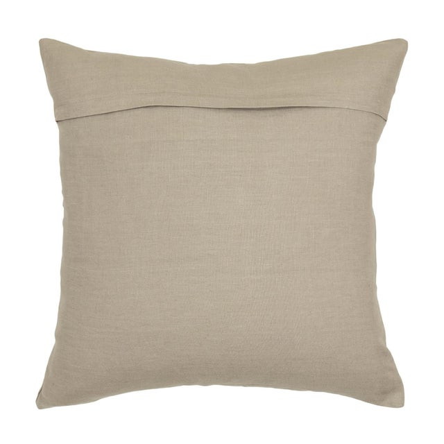 The Thurston Reed 'Essentials' line is a carefully curated collection of pillows. We have chosen each pillow to bring you...