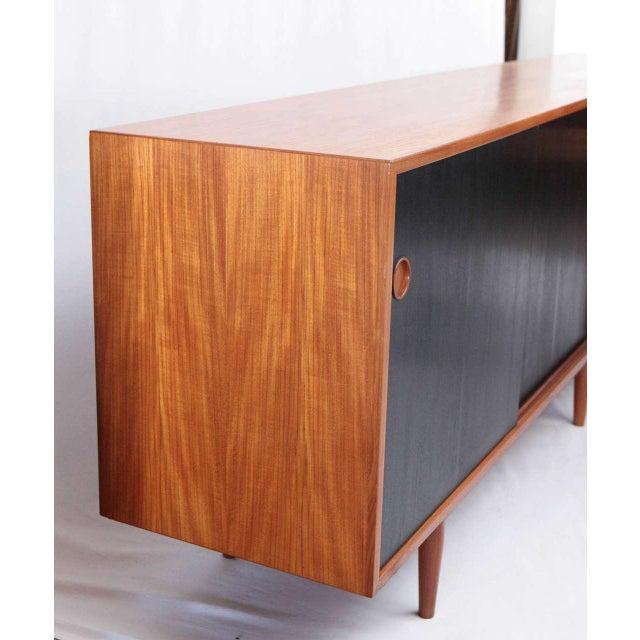 Arne Vodder Sideboard For Sale - Image 10 of 10