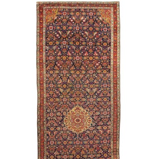 Northwest Persian Carpet For Sale