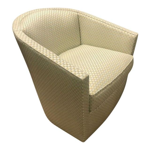 Pearson Judy Swivel Chair For Sale