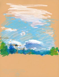 Image of David Orrin Smith Fine Art