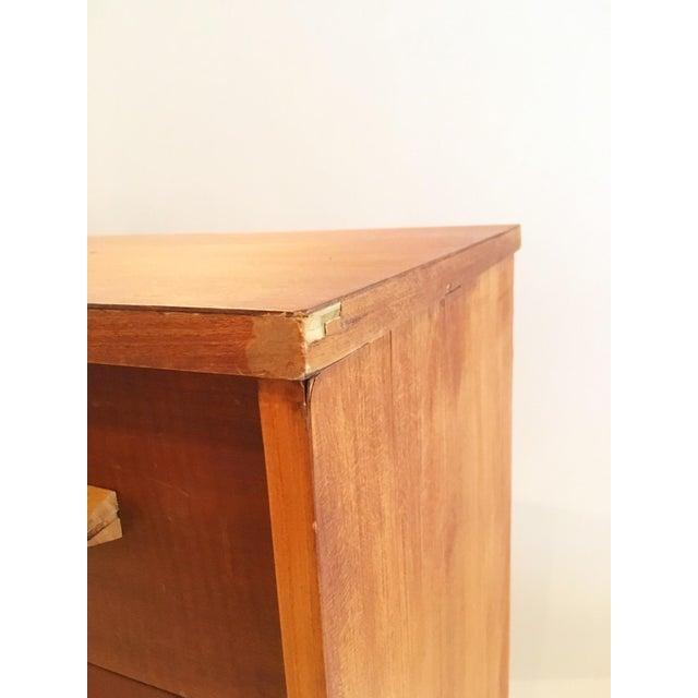 Mid-Century 6-Drawer Dresser - Image 5 of 5
