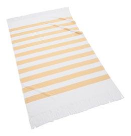 Image of Pool Room Beach Towels
