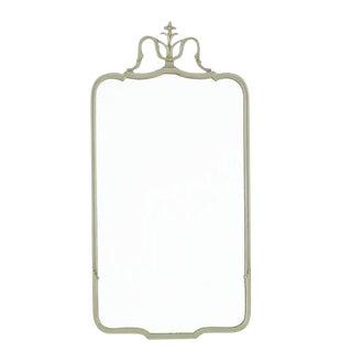 AXEL EINAR HJORTH Mirror Model Du Barry 1928 For Sale