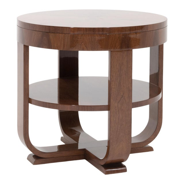 Rhodes Side Table For Sale