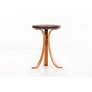 In the Style of Wormley for Dunbar Side Table Preview