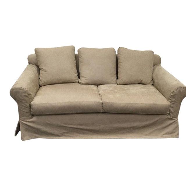 Kreiss Sofa - Image 1 of 7