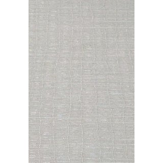 Maraham Abstract Gray Lines Wallpaper For Sale