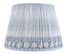 Image of Newly Made Lamp Shades