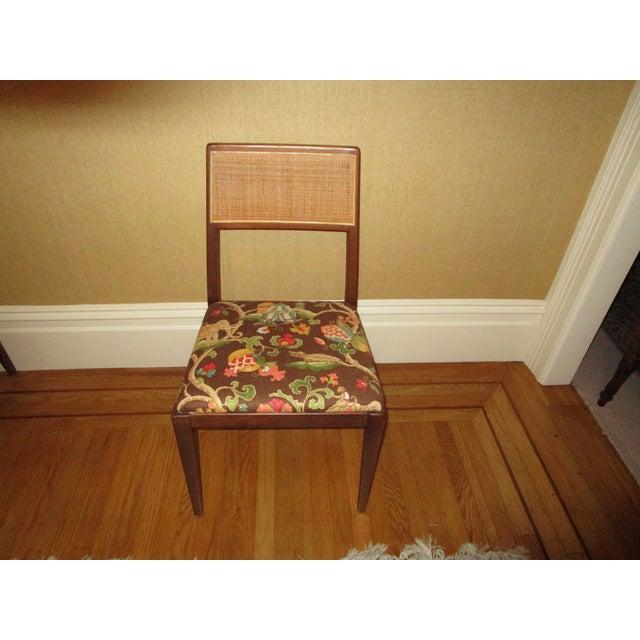 Mid-Century Dining Room Set - Image 9 of 11
