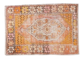Image of Turkish Rugs